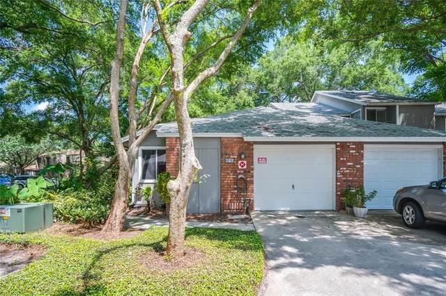 617 Red Oak Circle #101, Altamonte Springs, FL 32701 (MLS #O5942406) :: Pepine Realty