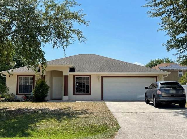 1424 Teal Drive, Poinciana, FL 34759 (MLS #O5942410) :: GO Realty
