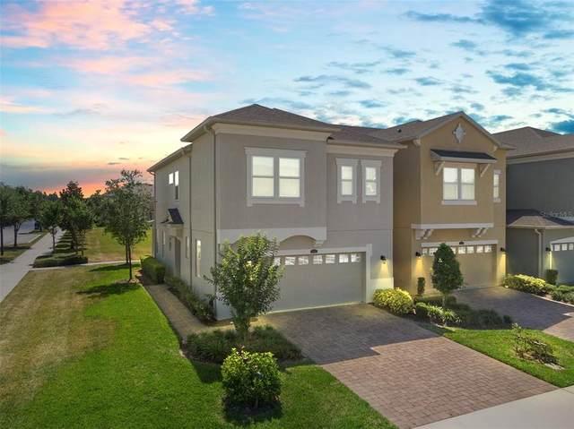 1157 Orange Season Lane, Winter Garden, FL 34787 (MLS #O5942412) :: BuySellLiveFlorida.com