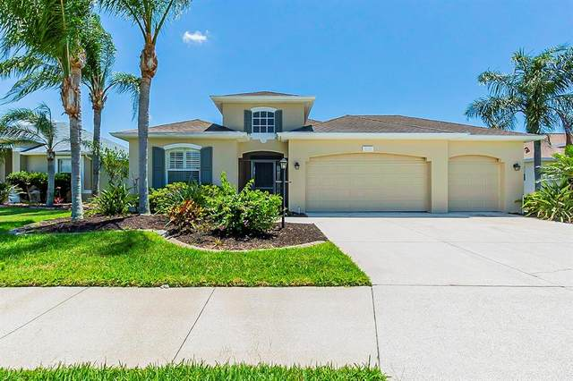 6718 64TH Terrace E, Bradenton, FL 34203 (MLS #O5942416) :: Aybar Homes