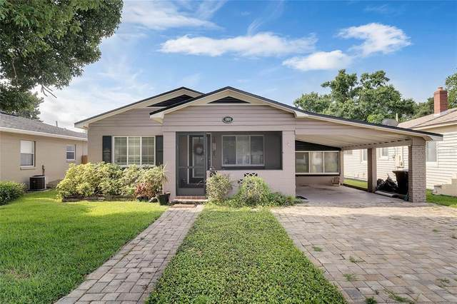 1006 W Smith Street, Orlando, FL 32804 (MLS #O5942436) :: Expert Advisors Group