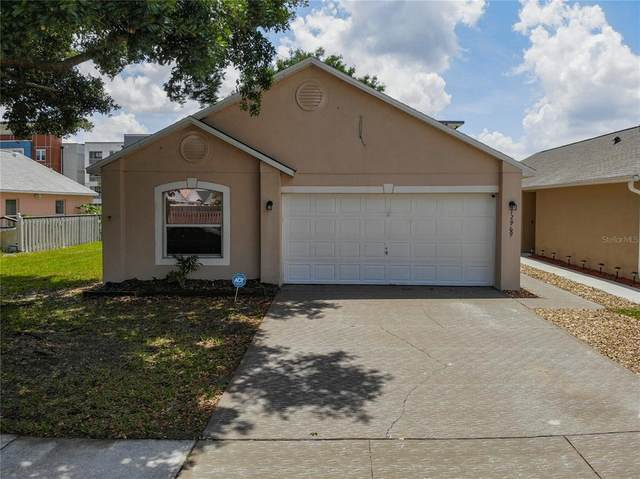 12969 Odyssey Lake Way, Orlando, FL 32826 (MLS #O5942438) :: Century 21 Professional Group