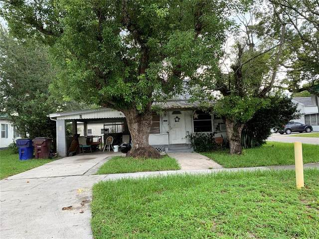 1323 Florida Avenue, Saint Cloud, FL 34769 (MLS #O5942442) :: RE/MAX Local Expert