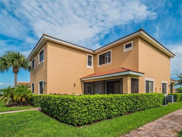 1750 Coriander Drive, Poinciana, FL 34759 (MLS #O5942447) :: Premium Properties Real Estate Services