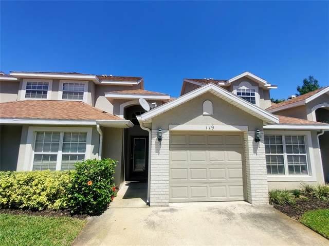 119 Lake Emma Cove Drive, Lake Mary, FL 32746 (MLS #O5942479) :: Expert Advisors Group