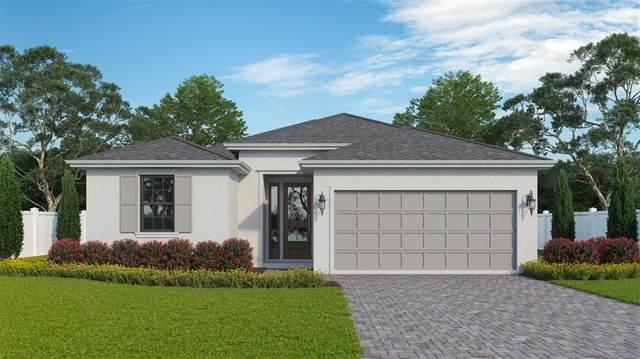 404 Butler Street, Melbourne, FL 32901 (MLS #O5942501) :: Premier Home Experts