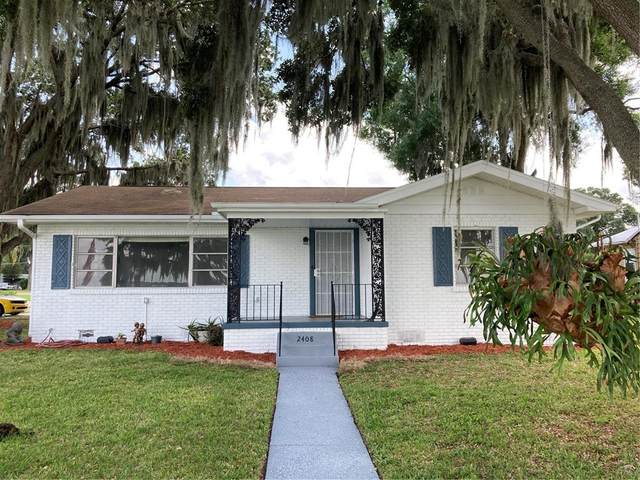 Auburndale, FL 33823 :: The Kardosh Team