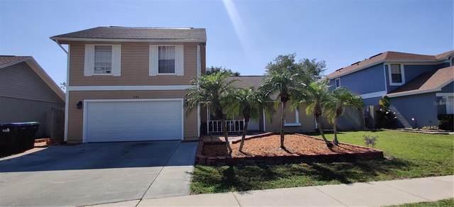 1982 Excalibur Drive, Orlando, FL 32822 (MLS #O5942503) :: Frankenstein Home Team