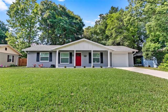 210 E 12TH Avenue, Mount Dora, FL 32757 (MLS #O5942536) :: RE/MAX Marketing Specialists