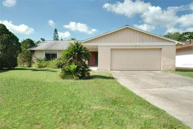 5052 Gardengate Lane, Orlando, FL 32821 (MLS #O5942550) :: Bob Paulson with Vylla Home