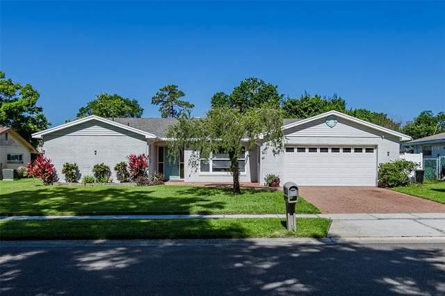 608 Prairie Lane, Altamonte Springs, FL 32714 (MLS #O5942554) :: Realty Executives in The Villages