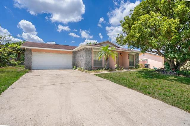 6220 Rocky Trail, Orlando, FL 32808 (MLS #O5942565) :: Premium Properties Real Estate Services