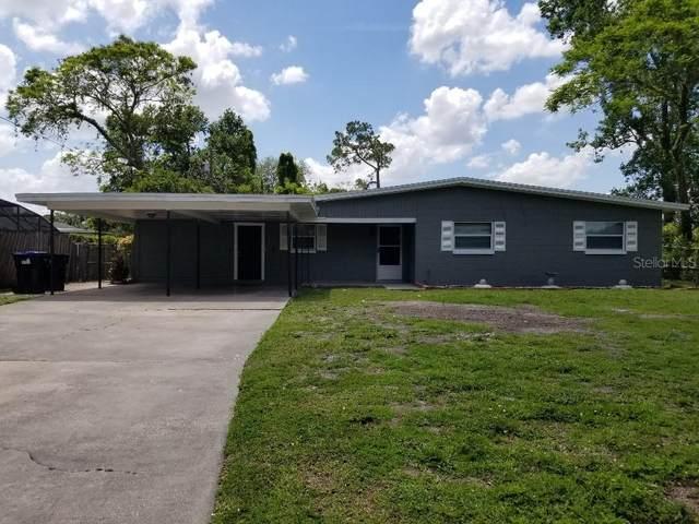 609 Ellendale Drive, Winter Park, FL 32792 (MLS #O5942595) :: RE/MAX Premier Properties