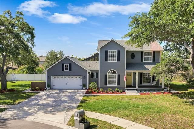 1563 Victoria Way, Winter Garden, FL 34787 (MLS #O5942601) :: BuySellLiveFlorida.com
