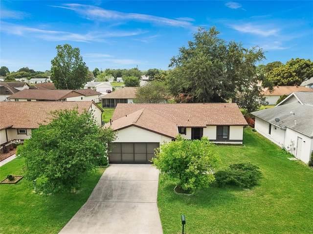 5426 E Scarington Court, Orlando, FL 32821 (MLS #O5942604) :: Premium Properties Real Estate Services