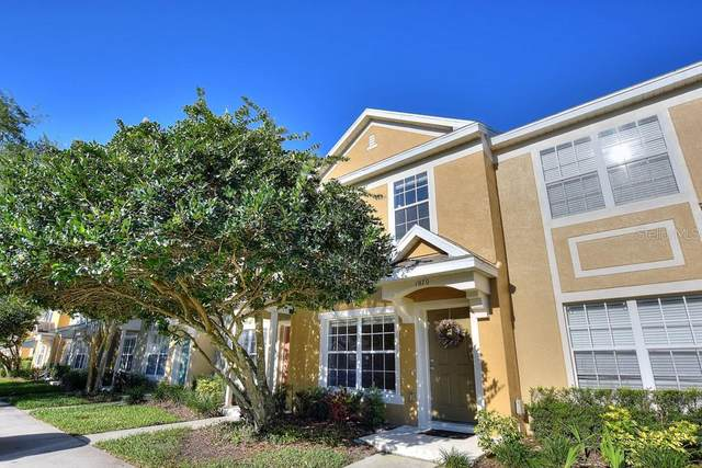 1870 Stockton Drive, Sanford, FL 32771 (MLS #O5942606) :: Bridge Realty Group