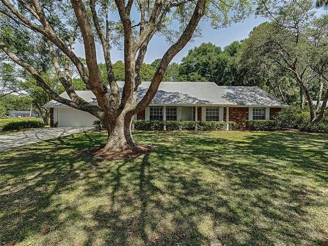 608 Blue Lake Drive, Longwood, FL 32779 (MLS #O5942613) :: Expert Advisors Group