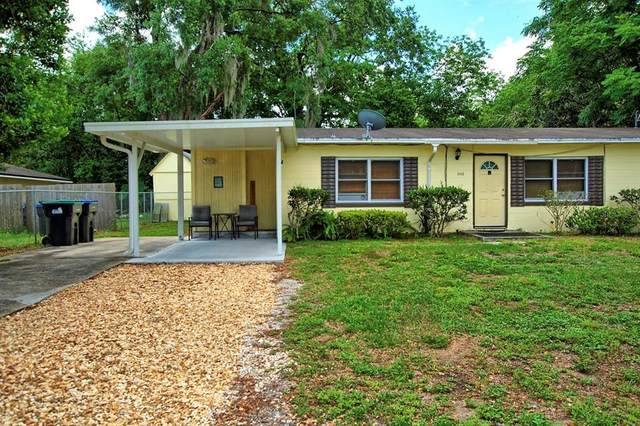 2450 Raeford Road, Orlando, FL 32806 (MLS #O5942621) :: Positive Edge Real Estate