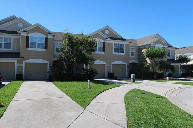 15253 Windmill Harbor Court, Orlando, FL 32828 (MLS #O5942631) :: Kelli and Audrey at RE/MAX Tropical Sands