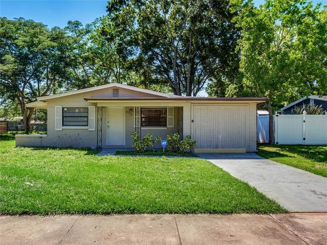 508 S Cottage Hill Road, Orlando, FL 32805 (MLS #O5942633) :: Bustamante Real Estate