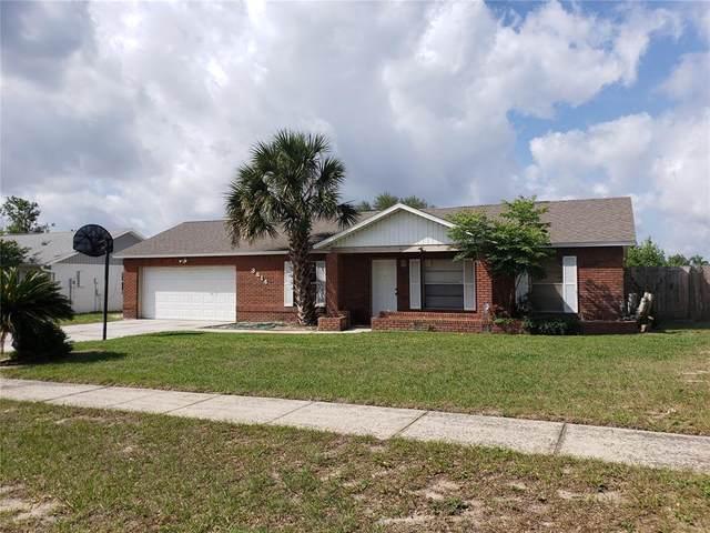 Orlando, FL 32818 :: New Home Partners