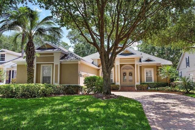 8429 Bowden Way, Windermere, FL 34786 (MLS #O5942668) :: RE/MAX Premier Properties