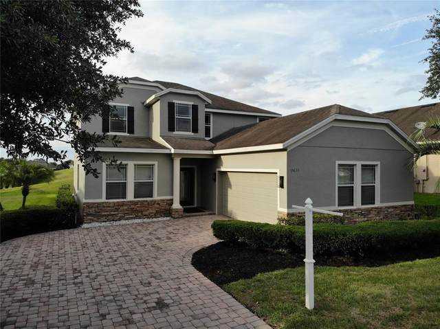 15635 Granlund Street, Winter Garden, FL 34787 (MLS #O5942673) :: Positive Edge Real Estate