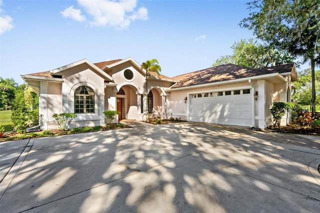 4510 London Town Road, Titusville, FL 32796 (MLS #O5942679) :: Premier Home Experts