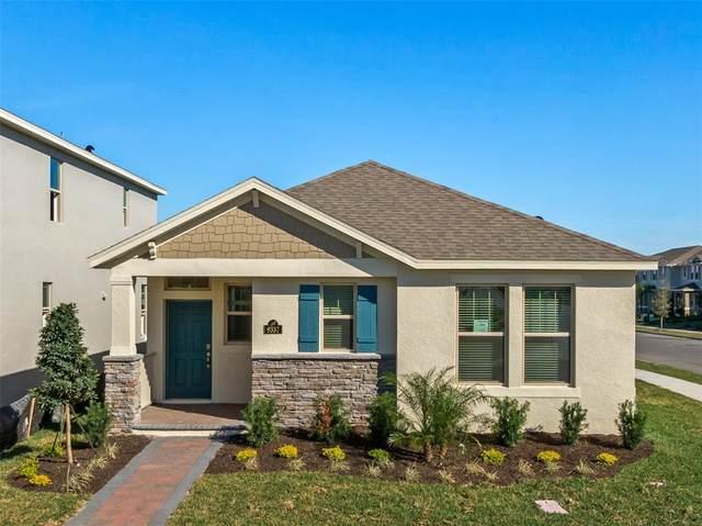 15740 Fountain Spring Road, Winter Garden, FL 34787 (MLS #O5942693) :: BuySellLiveFlorida.com