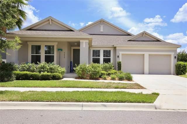 5699 Mangrove Cove Avenue, Winter Garden, FL 34787 (MLS #O5942698) :: New Home Partners