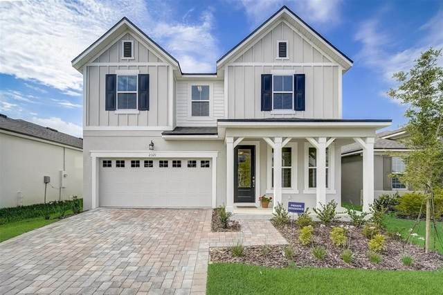 2321 Farnham Drive, Ocoee, FL 34761 (MLS #O5942700) :: RE/MAX Premier Properties