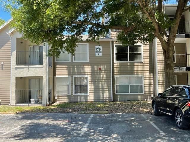 4744 Walden Circle #916, Orlando, FL 32811 (MLS #O5942702) :: Florida Life Real Estate Group