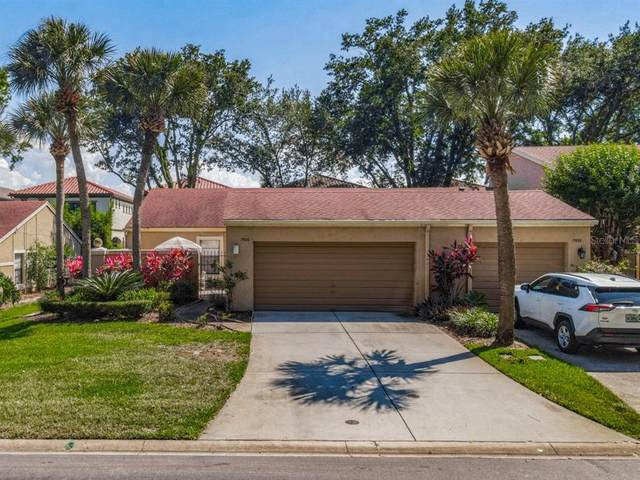 7926 Sandpoint Boulevard, Orlando, FL 32819 (MLS #O5942709) :: Griffin Group
