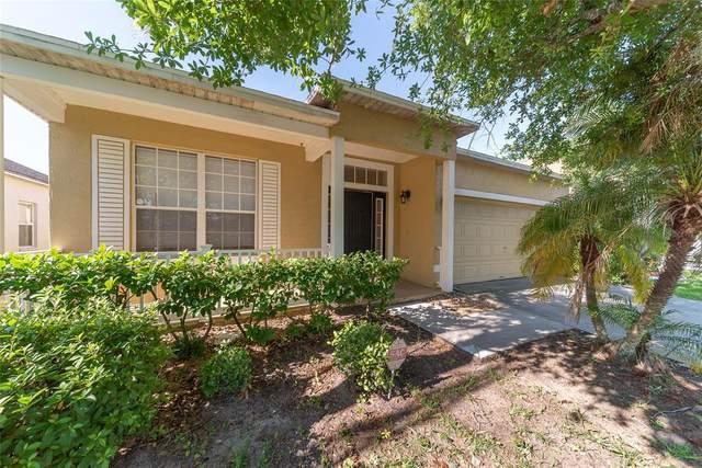2112 Brandywine Falls Way, Orlando, FL 32824 (MLS #O5942716) :: Keller Williams Realty Select
