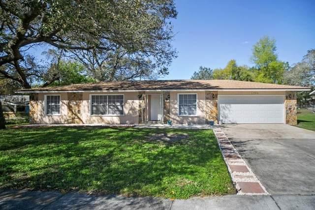 1206 N Nowell Street, Orlando, FL 32808 (MLS #O5942719) :: Griffin Group