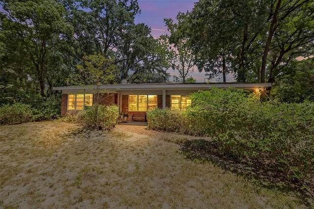 330 Sunnyside Road, Temple Terrace, FL 33617 (MLS #O5942725) :: Armel Real Estate