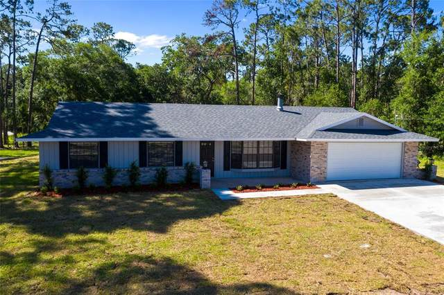 6325 Whip O Will Lane, Saint Cloud, FL 34771 (MLS #O5942737) :: Bustamante Real Estate