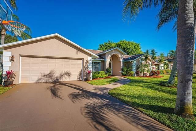 Melbourne, FL 32940 :: Premier Home Experts
