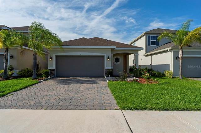 596 Red Rose Lane, Sanford, FL 32771 (MLS #O5942792) :: New Home Partners