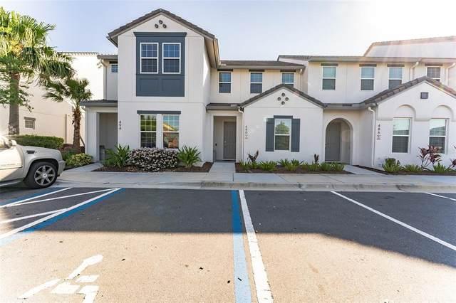 490 Captiva Drive, Davenport, FL 33896 (MLS #O5942795) :: RE/MAX Premier Properties