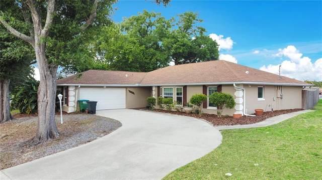652 Antoinette Street, Deltona, FL 32725 (MLS #O5942798) :: Armel Real Estate
