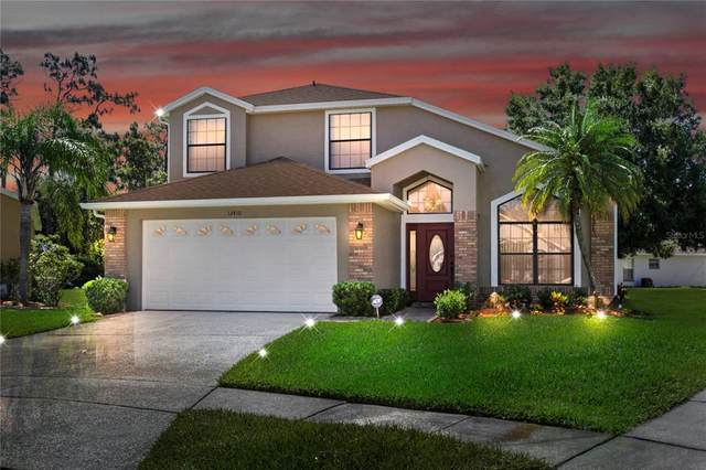 13410 Fordwell Drive, Orlando, FL 32828 (MLS #O5942811) :: Griffin Group