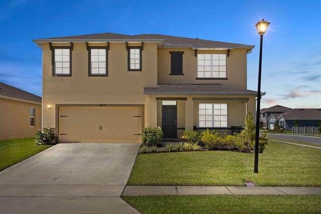 3968 Silverstream Terrace, Sanford, FL 32771 (MLS #O5942812) :: Your Florida House Team