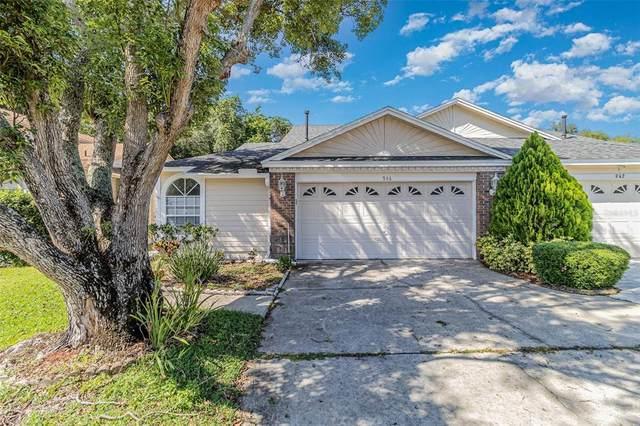 946 Cobbler Court, Longwood, FL 32750 (MLS #O5942820) :: Sarasota Home Specialists