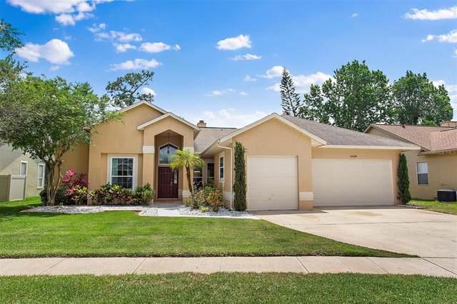 14600 Potanow Trail, Orlando, FL 32837 (MLS #O5942823) :: Griffin Group