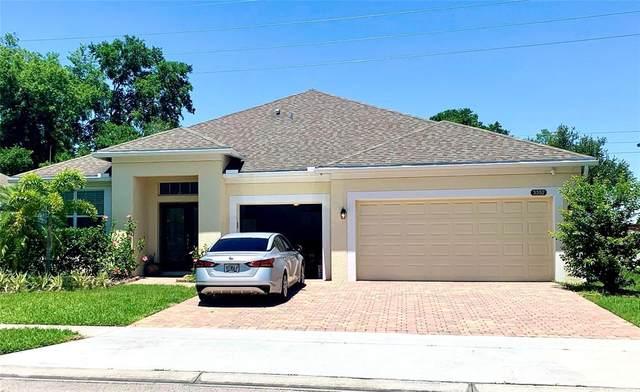3352 Mccormick Woods Drive, Ocoee, FL 34761 (MLS #O5942838) :: Bustamante Real Estate