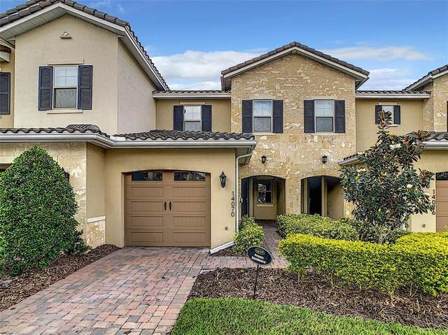 14070 Helsby Street, Orlando, FL 32832 (MLS #O5942839) :: Bustamante Real Estate