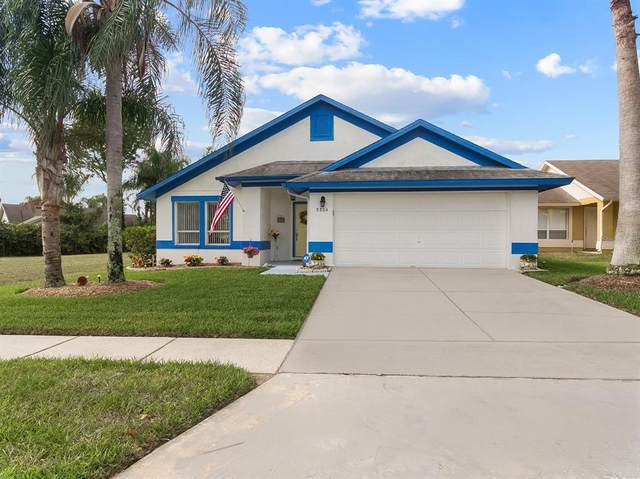 8804 Parliament Court, Kissimmee, FL 34747 (MLS #O5942857) :: RE/MAX Premier Properties