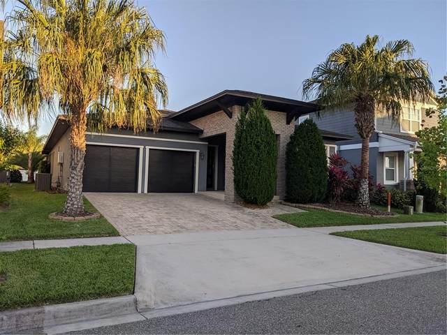 14328 Shocklach Drive, Winter Garden, FL 34787 (MLS #O5942864) :: Bustamante Real Estate