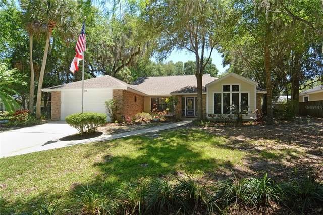 972 Palmetto St, Oviedo, FL 32765 (MLS #O5942871) :: Bob Paulson with Vylla Home